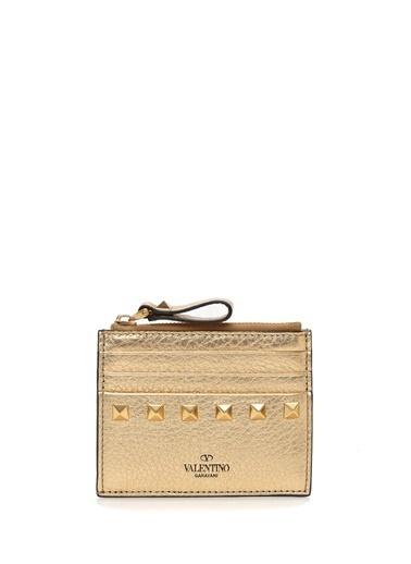 Valentino Garavani Kartlık Altın